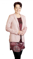 Sonja Ledl-Rossmann
