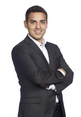 Asdin El Habbassi