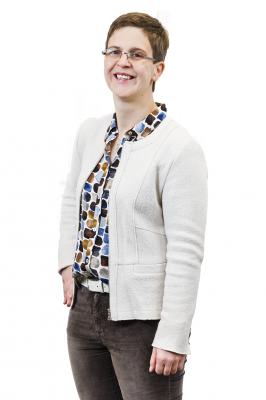 Michaela Schneidhofer