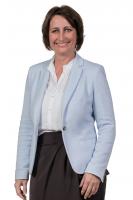 Angelika Kuss-Bergner