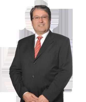 Michael Krall