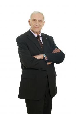 Walter Mayr